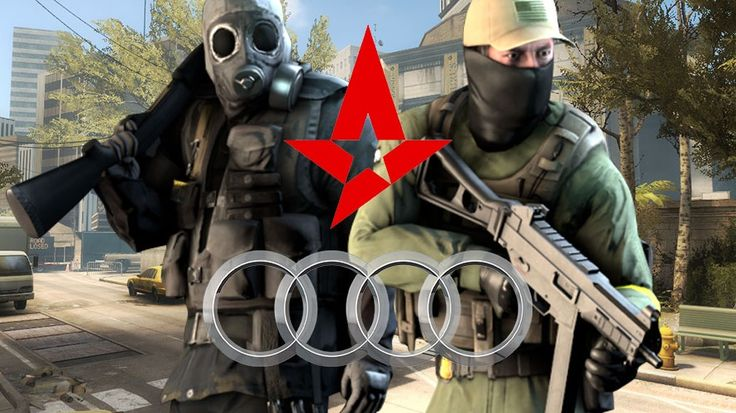 Unless Proven Astralis' Audi Partnership Will be Limited to Dreamhack Masters Las Vegas #games #globaloffensive #CSGO #counterstrike #hltv #CS #steam #Valve #djswat #CS16