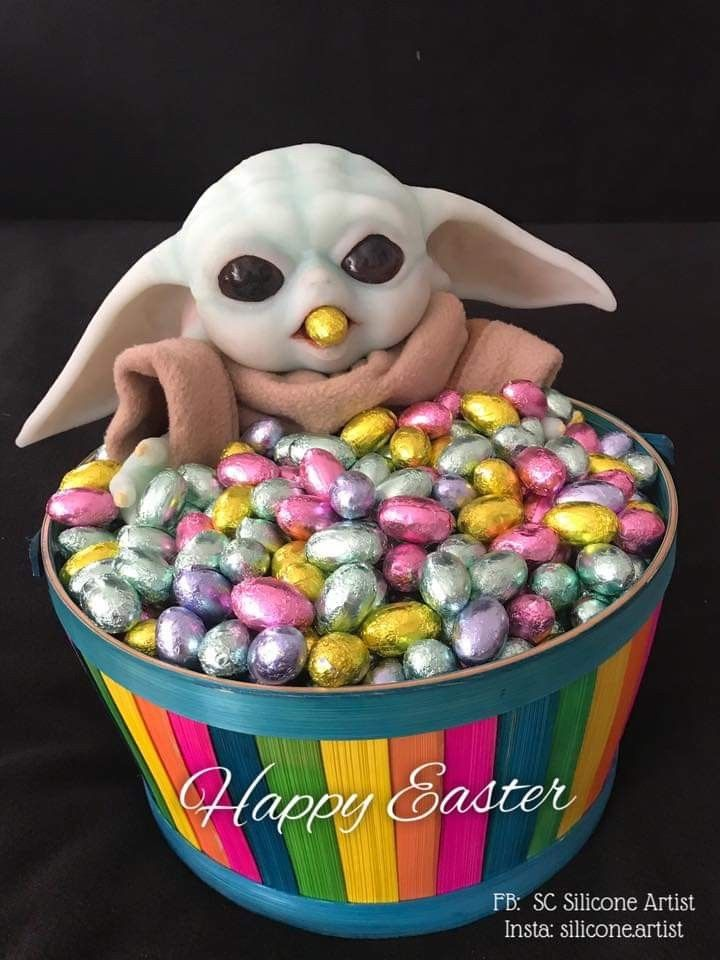 Pin By Butterybitchbucuits On Baby Yoda Memes Plastic Laundry Basket Laundry Basket Basket