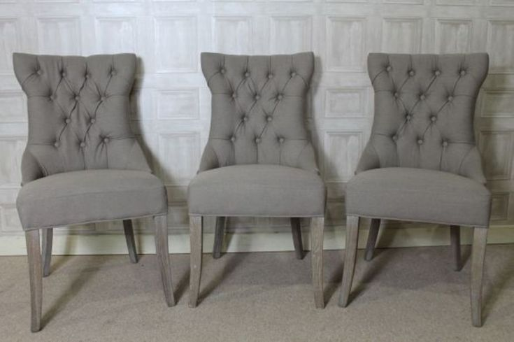 grey upholstered dining chair,black and grey upholstered dining chairs in grey upholstered dining chair