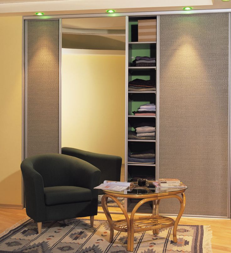 Made to measure Sliding wardrobe doors, Sliding mirror wardrobe doors, Sliding door wardrobes, Sliding Panel Wardrobes, Scotland, UK