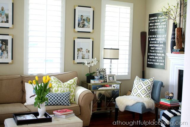 Living room paint colors neutral living rooms bedroom living color