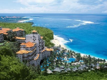 Nikko Bali Resort, Bali. Wonderful hotel that hold the memories to our wedding. xx