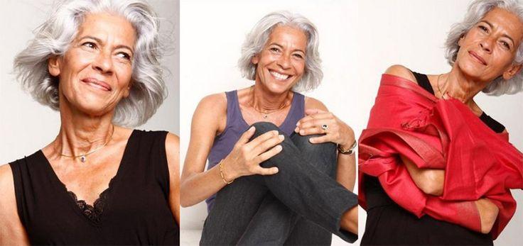 Vous voulez devenir mannequin et vous avez besoin de savoir comment vous lancer ? Découvrez les conseils utiles sur ce site : http://senior.mutuelles-comparateur.fr