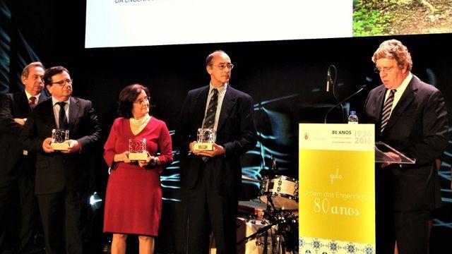 www.ulisboa.pt trofeu-ordem-dos-engenheiros-80-anos