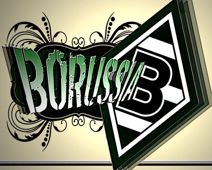 VFL Borussia