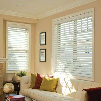 25 best ideas about wood blinds on pinterest bamboo blinds bamboo shades and natural kitchen Home decorators collection bamboo blinds