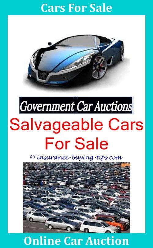 car auctions rh co pinterest com