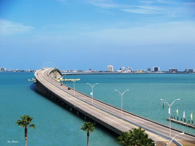 Great Places To Stay In South Padre Island