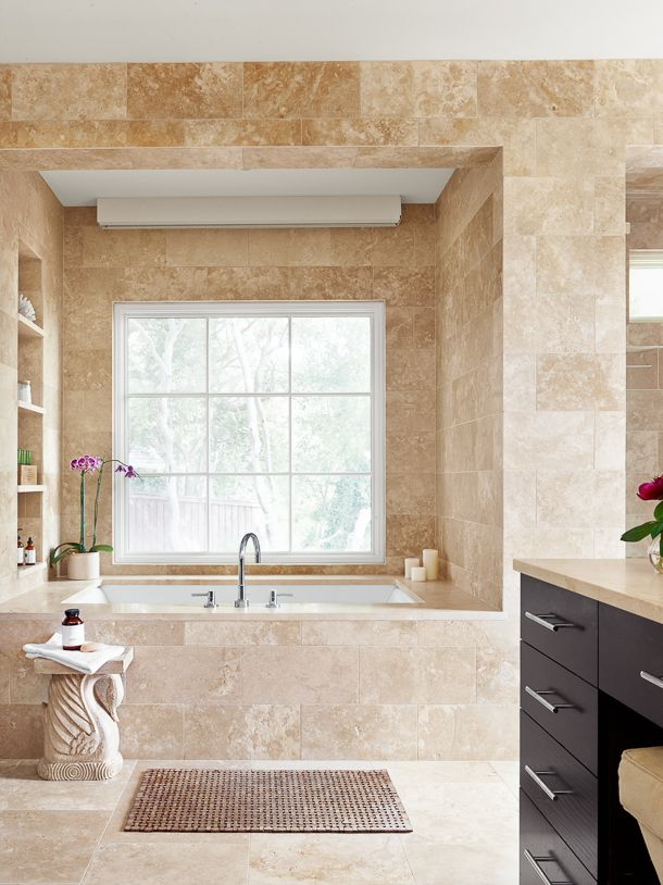 pictures to hang in master bathroom%0A Phoebe and I were so thrilled to be featured in Austin Home u    s summer issue   hanging out in our kitchen on the cover  We had so much fun shooting with  the