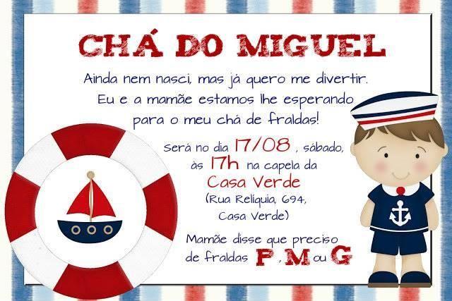 Convite- de- chá- de- bebê- marinheiro- 12fdgadfadggggggggggggggggggggggggggg