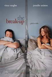 The Break Up Download. In a bid to keep their luxurious condo from their significant other, a couple's break-up proceeds to get uglier and nastier by the moment.