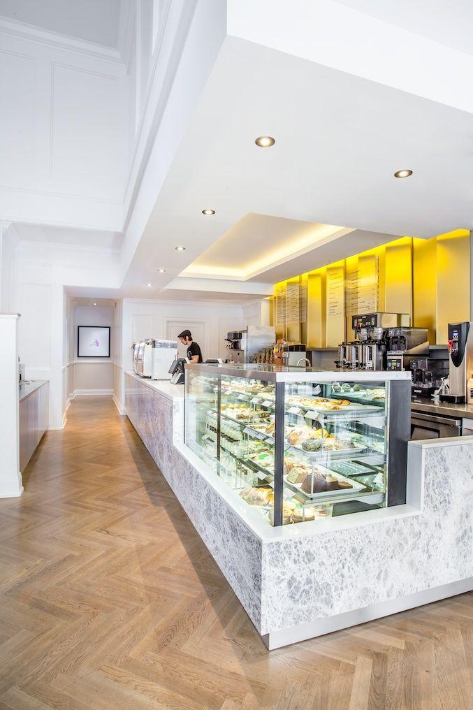 Mason Studio Cafe 3