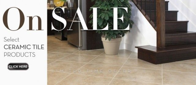 Many of the people are preferring floors with Hardwood in Las Vegas and there are many reasons behind the same. Even some of the best Las Vegas tile installation services say that the preference for hardwoods has increased.  https://floorcoveringfactoryoutlet89.wordpress.com/2015/11/17/benefits-of-hardwood-floors/
