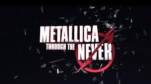 Znalezione obrazy dla zapytania zdjecia Metallica