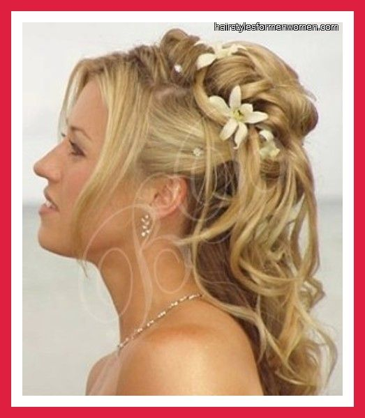 1000 images about hair ups on pinterest up dos round