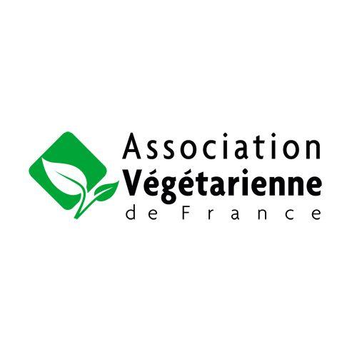 """Fromages sans présure. La présure animale est extraite de la quatrième poche de l'estomac (appelée """"caillette"""", d'où le nom) des jeunes ruminants (veaux ou chevreaux)."""