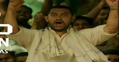 #Bollywood #Superstar #AamirKhan's #Dangal becomes #India's first $100 M Overseas Grossed film --->>> https://goo.gl/aahfIS