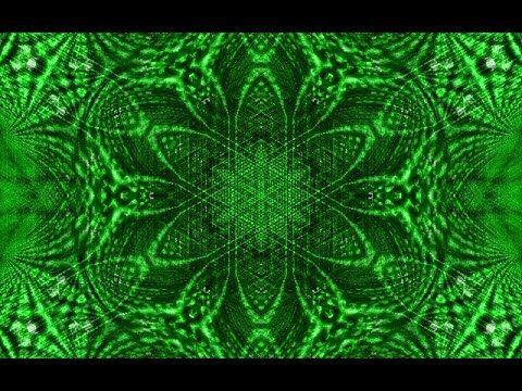 MAATRIKS - Loodus ja kvantmaailm