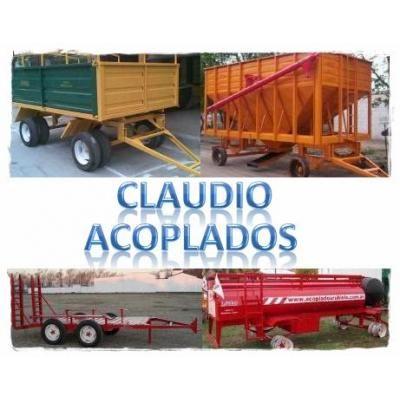 Acoplados Cisternas de 1000 a 25.000 Lts DIRECTO DE FABRICA! http://parana.anunico.com.ar/aviso-de/maquinaria_agricola/acoplados_cisternas_de_1000_a_25_000_lts_directo_de_fabrica_-6517694.html