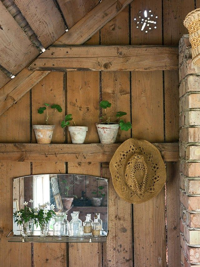 87 Best Images About Primitive Old Barn Wood On Pinterest