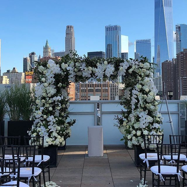 Best Places to Register For Wedding