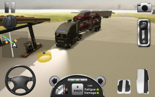#android, #ios, #android_games, #ios_games, #android_apps, #ios_apps     #Truck, #simulator, #3D, #truck, #3d, #mod, #apk, #games, #cheats, #parking, #driving, #free, #download, #for, #android, #ipad, #songs, #videos, #inter, #93, #trucks, #kindle, #online, #now, #windows    Truck simulator 3D, truck simulator 3d, truck simulator 3d mod apk, truck simulator 3d games, truck simulator 3d cheats, truck simulator 3d parking, truck simulator 3d driving, truck simulator 3d free download, truck…