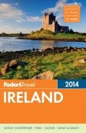 Dublin Travel Guide - Expert Picks for your Dublin Vacation | Fodor's
