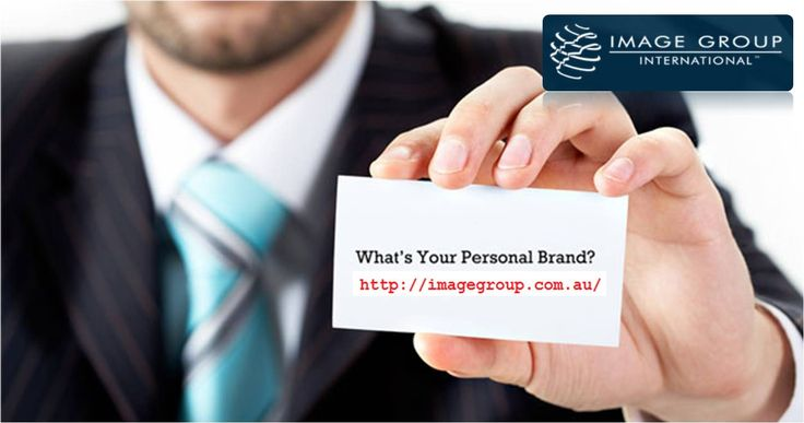 Monetise your personal brand profitability with personal branding coach Australia; IGI provide best personal branding in Melbourne, Sydney and all over Australia.