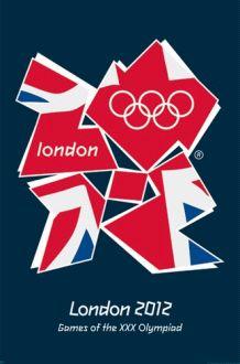 オリンピック夏季大会ポスター