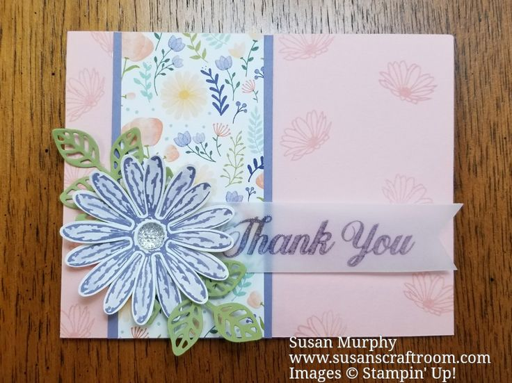 Susan murphy stampin 39 up independent demonstrator su for Stampin pretty craft room