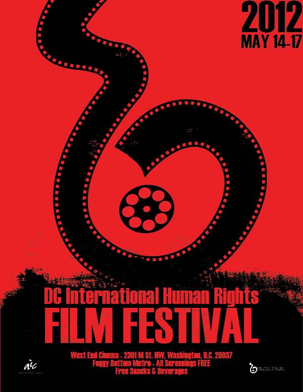 45 best images about print flyer design on pinterest for Film festival brochure template