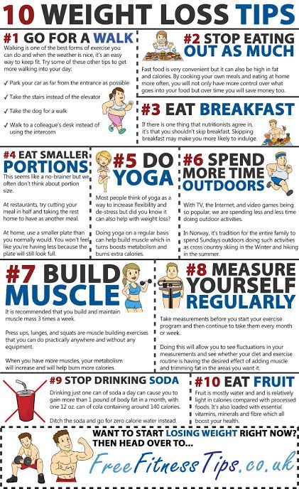 Healthy Diet Daily Meal Plan