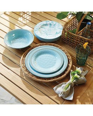 Exceptional Deal Of The Day: Up To 40% Off Outdoor At Pier 1!