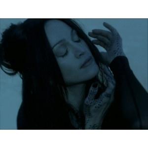 """Madonna """"Frozen"""" Video"""