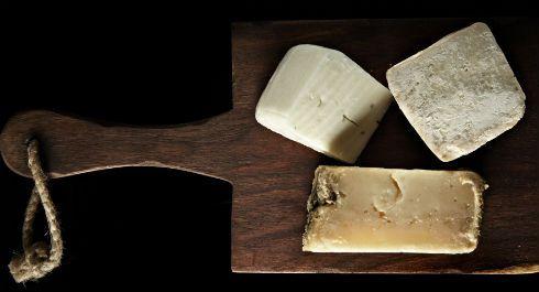 Πλατό τυριών greek only - Τυρί - αθηνόραμαUmami.gr