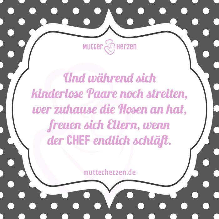 Wir wünschen euch eine möglichst lange Nacht. ;)  Mehr lustige Sprüche auf: www.mutterherzen.de  #gutenacht #schlafen #einschlafen #bett #gutenachtgeschichte #kind #spät #chef #eltern #vater #mutter #baby
