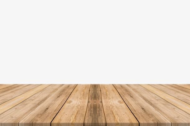 Size Chart Diagram Color Flat Wood Office Color Clipart Wood Clipart Office Clipart Png Transparent Clipart Image And Psd File For Free Download Office Table Tops Table Top View Wooden Table