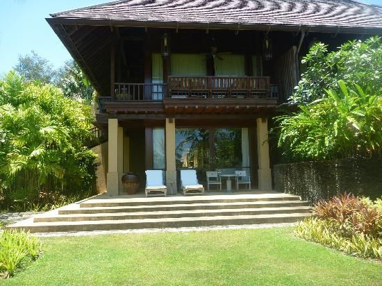 Great prices on Langkawi rooms http://www.agoda.com/city/langkawi-my.html?cid=1419833