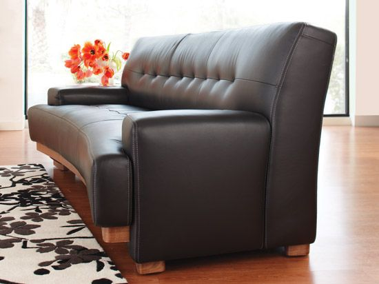mandalay leather sofa furniture and home decor leather living rh pinterest com