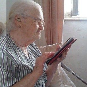 Orlando Brazilian Senior Dating Online Service