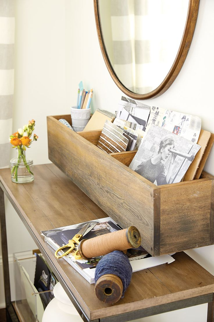 Best Images About Office On Pinterest Get The Look Offices - Ballard home design