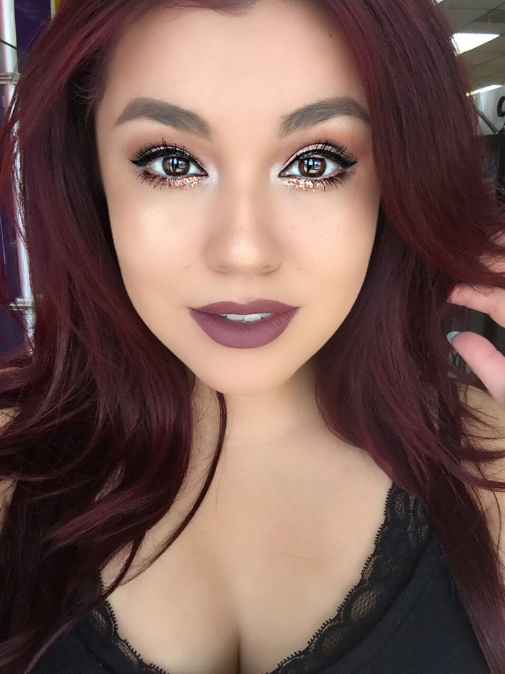 Youtube Makeup Tutorials Popular: Best 25+ Wet N Wild Palette Ideas On Pinterest