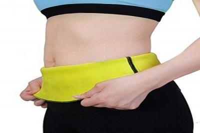 9b968fbda2 Weight loss belt