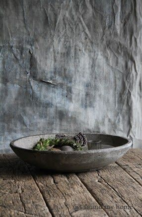 △☆idb #natural #home #interior styling