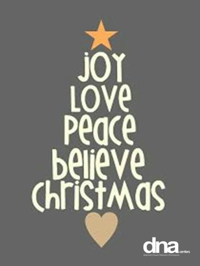 Ευτυχισμένα Χριστούγεννα ! Merry Christmas !   #christmas2017 #aestheticmedicine #beauty #dna www.dnacenters.gr
