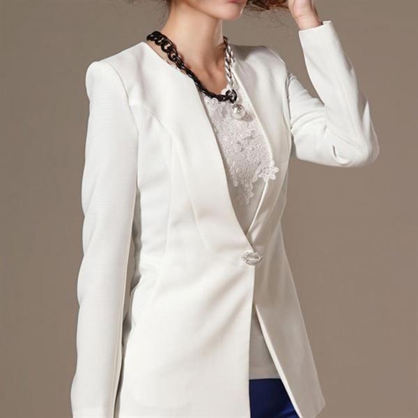 Пиджак белый интернет магазин