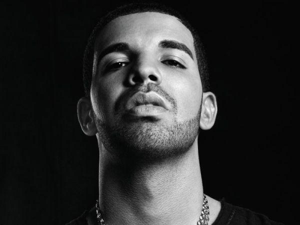Drake – UK Tour 2014 – Tickets 2014