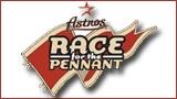Astros Promotional Schedule