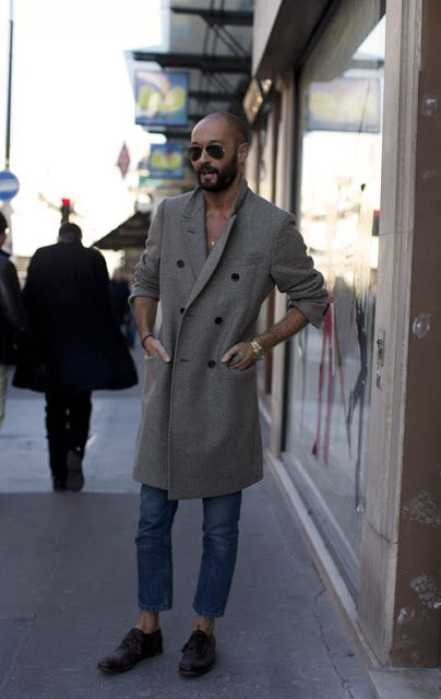 Monsieur Got Style.: Monsieur got style : Milan Vukmirovic