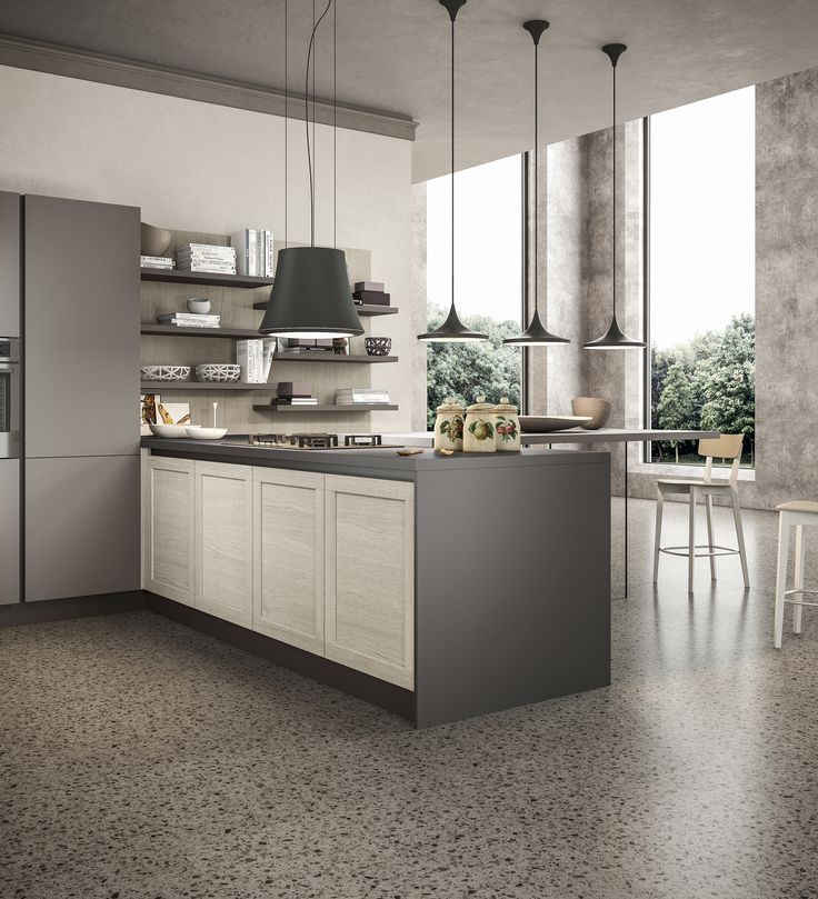 design kitchen italian%0A Arredo   Frame  For more information contact us on   rooms morettirosini com   Arredo   Italian Kitchens   Pinterest   Room